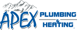 Apex Plumbing and Heating