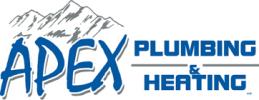 Apex Plumbing and Heating