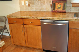 Kitchen Remodel Designs by Apex Plumbing