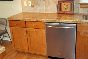 Kitchen Remodel Designs by Apex Plumbing