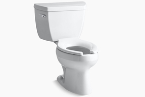 Toilet Repairs Wasilla and Palmer Alaska